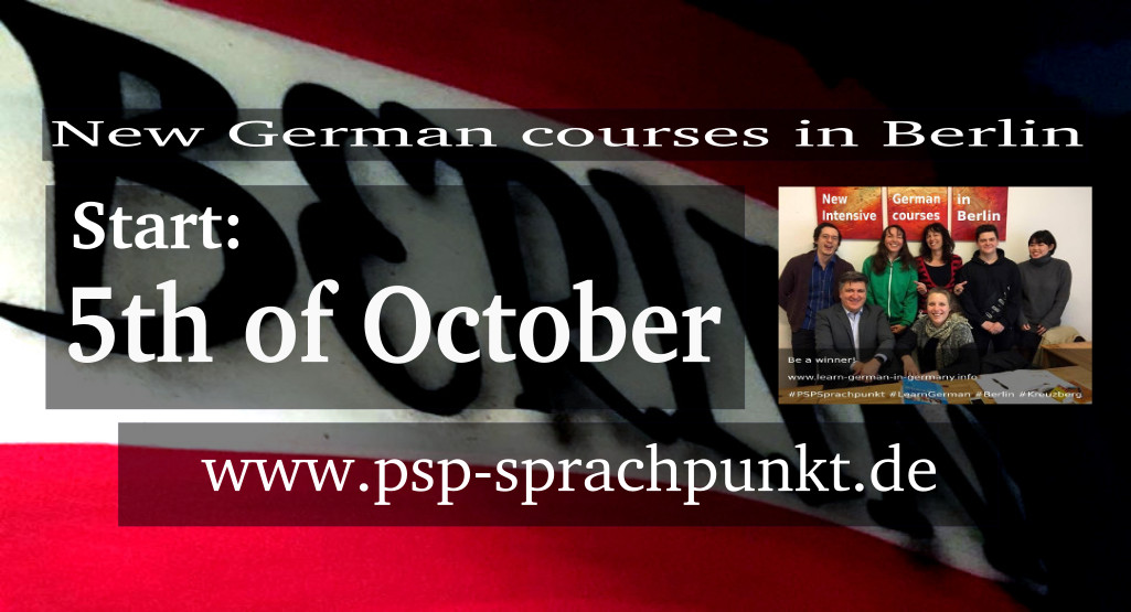 How can you learn German within 2 months?